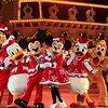 Disney® Parks