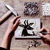 Craft Classes