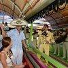 Gondola Cruises
