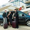Travel & Transportation Services
