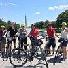 Tours per e-bike