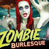 Burlesque Shows