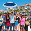 Tours, visitas turísticas y cruceros