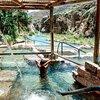 Thermal Spas & Hot Springs