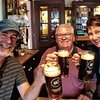 Beer & Brewery Tours