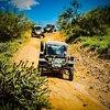 4WD Tours