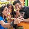 Tour gastronomico e gourmet