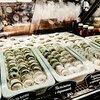 Recorridos por puestos de comida callejeros