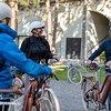 Recorridos en bicicleta eléctrica