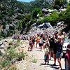 Tour, giri turistici e crociere