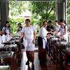 Kulinariske ture og gourmetture