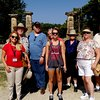 Ports of Call Tours