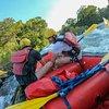 Float Trips