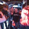 Pub Tours