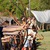 Archery Classes