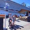 Bootsfahrten und Segeltouren