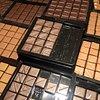 Chocolate Tours