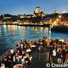 Night Cruises