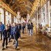 Architecture Tours