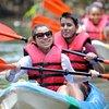 Touren, Sightseeing und Bootsfahrten