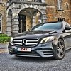 Airport & Hotel Transfers