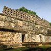 Excursões históricas