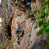 Rock Climbing Classes