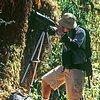 Beobachtung von Wildtieren