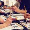 Art & Culture Classes