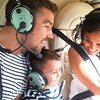 Helicopter Tours