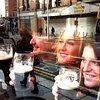 Bier- en bierbrouwerijtours