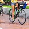 Fahrradverleihe