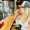 Visitas guiadas sobre cerveza y cervecerías