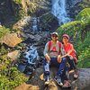 Tours, Sightseeing & Cruises