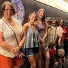 Tours, bezienswaardigheden en cruises