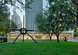 check out the nasher sculpture center