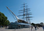 'Cutty Sark' Entrance Ticket