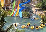 Circus Waterpark Bali Admission Ticket