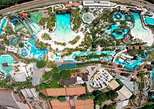 Thermas dos Laranjais Water Park Ticket