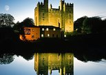 Bunratty Castle and Folk Park Admission Ticket