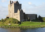 Dunguaire Castle Admission Ticket