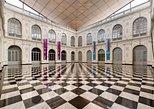 Lima Art Museum - Museo de Arte de Lima MALI Admission Ticket