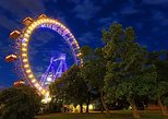 viennese giant ferris wheel |