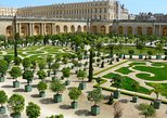 Versailles Gardens Ticket: Summer Musical Gardens