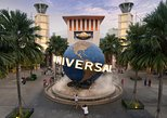 [Exclusive Offer!] Universal Studios Singapore Admission Ticket