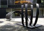 Skip the Line: Museo de Arte Moderno Entrance Ticket