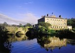 Skip the Line: Westport House and Gardens Admission Ticket
