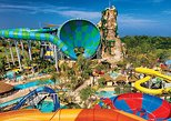 One-Day Pass: Vana Nava Water Jungle Hua Hin