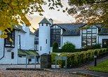 The Gordon Highlanders Museum Admission Ticket