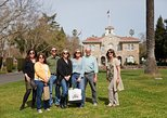 Sonoma Small-Group Food and Wine Tour